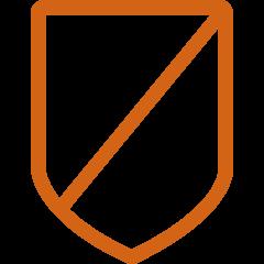SugaVida Website Turmeric Superblend Ginger Immunity Benefit Image