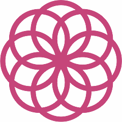 SugaVida Website Turmeric Superblend Liver Benefit Image