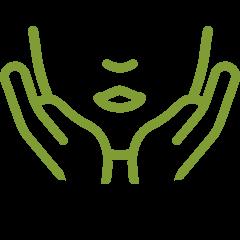 SugaVida Website Turmeric Superblend Cardamom Skin Benefit Image