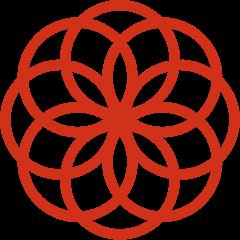 SugaVida Website Liver Benefit Image red