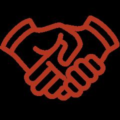 SugaVida Website Partnership Image