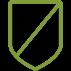 SugaVida Website Turmeric Superblend Cardamom Immunity Benefit Image