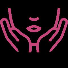 SugaVida Website Turmeric Superblend Skin Benefit Image