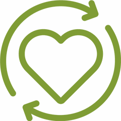 SugaVida Website Turmeric Superblend Cardamom Heart Benefit Image